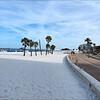 2017 Pier 60 Sugar Sand Festival_P4150002_Clearwater Beach,Fl