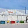 2017 Pier 60 Sugar Sand Festival_P4150016_Clearwater Beach,Fl