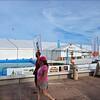 2017 Pier 60 Sugar Sand Festival_P4150015_Clearwater Beach,Fl