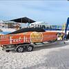 2017 Pier 60 Sugar Sand Festival_P4150020_Clearwater Beach,Fl