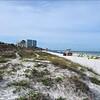 2017 Pier 60 Sugar Sand Festival_P4150007_Clearwater Beach,Fl