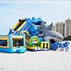2017 Pier 60 Sugar Sand Festival_P4150018_Clearwater Beach,Fl