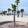 2017 Pier 60 Sugar Sand Festival_P4150010_Clearwater Beach,Fl
