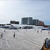 2017 Pier 60 Sugar Sand Festival_P4150019_Clearwater Beach,Fl