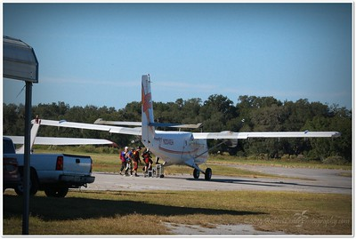 2014-11-04...5Th FAI World Canopy Piloting Championships...Zephyrhills,Fl