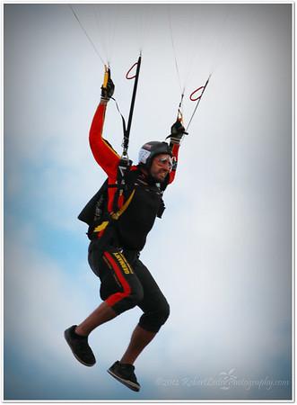 2014-11-04...FAI World Canopy Piloting Championships,Zephyrhills,Fl.