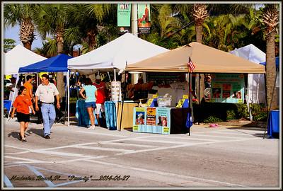 2014-06-27_IMG_4408__Madreira Beach,Fl    Paw-ty