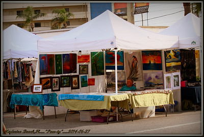 2014-06-27_IMG_4418__Madreira Beach,Fl    Paw-ty