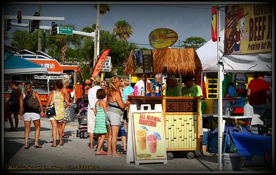 2014-06-27_IMG_4425__Madreira Beach,Fl    Paw-ty