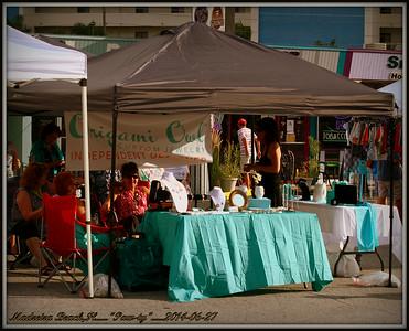 2014-06-27_IMG_4417__Madreira Beach,Fl    Paw-ty