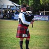 2017-04-01_P4010012_Dunedin Highland Games and Festival