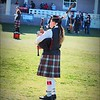 2017-04-01_P4010004_Dunedin Highland Games and Festival