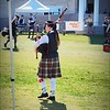 2017-04-01_P4010005_Dunedin Highland Games and Festival