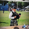 2017-04-01_P4010018_Dunedin Highland Games and Festival