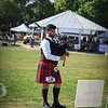 2017-04-01_P4010011_Dunedin Highland Games and Festival