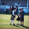 2017-04-01_P4010013_Dunedin Highland Games and Festival