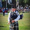 2017-04-01_P4010019_Dunedin Highland Games and Festival
