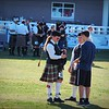 2017-04-01_P4010014_Dunedin Highland Games and Festival