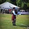 2017-04-01_P4010008_Dunedin Highland Games and Festival