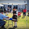 2017-04-01_P4010001_Dunedin Highland Games and Festival