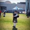 2017-04-01_P4010007_Dunedin Highland Games and Festival