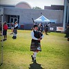 2017-04-01_P4010006_Dunedin Highland Games and Festival