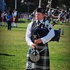 2017-04-01_P4010020_Dunedin Highland Games and Festival