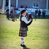 2017-04-01_P4010002_Dunedin Highland Games and Festival