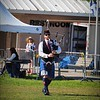 2017-04-01_P4010009_Dunedin Highland Games and Festival