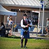 2017-04-01_P4010010_Dunedin Highland Games and Festival