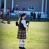 2017-04-01_P4010003_Dunedin Highland Games and Festival