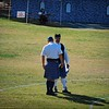 2017-04-01_P4010017_Dunedin Highland Games and Festival