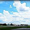 2015-09-10_P9100005_Tampa North Aero Park,Lutz,Fl