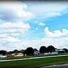 2015-09-10_P9100006_Tampa North Aero Park,Lutz,Fl