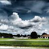 2015-09-10_P9100004_Tampa North Aero Park,Lutz,Fl