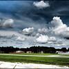 2015-09-10_P9100003_Tampa North Aero Park,Lutz,Fl