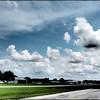 2015-09-10_P9100001_Tampa North Aero Park,Lutz,Fl