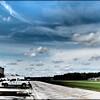 2015-09-10_P9100002_Tampa North Aero Park,Lutz,Fl