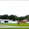2015-09-10_P9100007_Tampa North Aero Park,Lutz,Fl