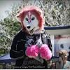 April 6,2013 _IMG_4917_Kiwanis of Largo,Fl_JPG