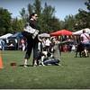 April 6,2013 _IMG_4937_Kiwanis of Largo,Fl_JPG