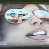 2015-09-27_P9270011_SPF15   Chalk Walk   St Pete,Fl