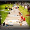 2015-09-27_P9270003_2_SPF15   Chalk Walk   St Pete,Fl