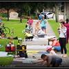 2015-09-27_P9270009_SPF15   Chalk Walk   St Pete,Fl