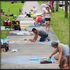 2015-09-27_P9270004_2_SPF15   Chalk Walk   St Pete,Fl
