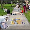 2015-09-27_P9270012_2_SPF15   Chalk Walk   St Pete,Fl