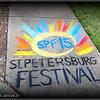 2015-09-27_P9270005_SPF15   Chalk Walk   St Pete,Fl