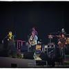 "Strawbery Festival...""Alabama"" concert...Feb 26,2015"