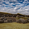 Saksaywaman Guard House