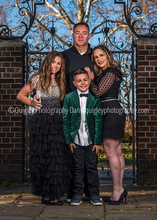 Daugherty family 2019--11